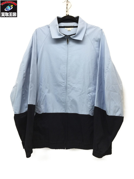 tone 19SS 2TONE SWING TOP スウィングトップ ジャケット size2 TO-SS19-J04 トーン 【中古】