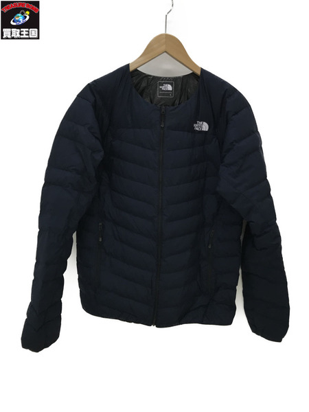 THE NORTH FACE THUNDER ROUNDECK JACKET (L)【中古】