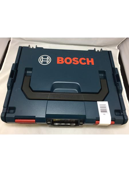 BOSCH 18Vコードレスマルチツール(スターロックプラス)【中古】