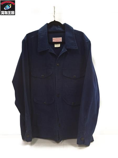 FILSON 4ポケットジャケット (-)【中古】
