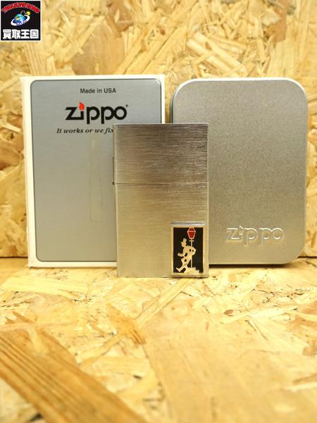 ZIPPO/ジッポ/1933 REPLICA FIRST RELEASE/レプリカファーストリリース/ライター/USA【中古】