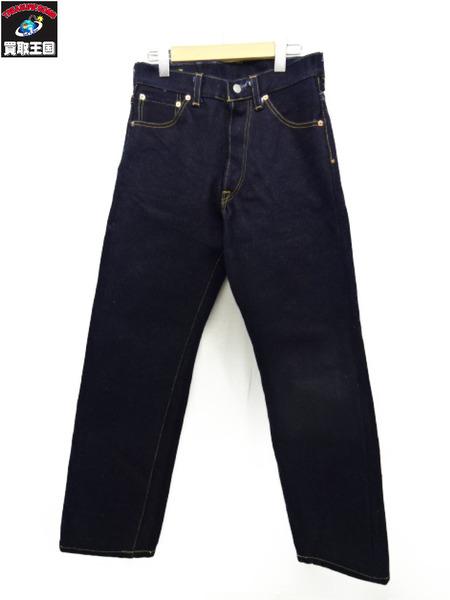 EIGHT-G 2kgジーンズ 表記サイズ30【中古】