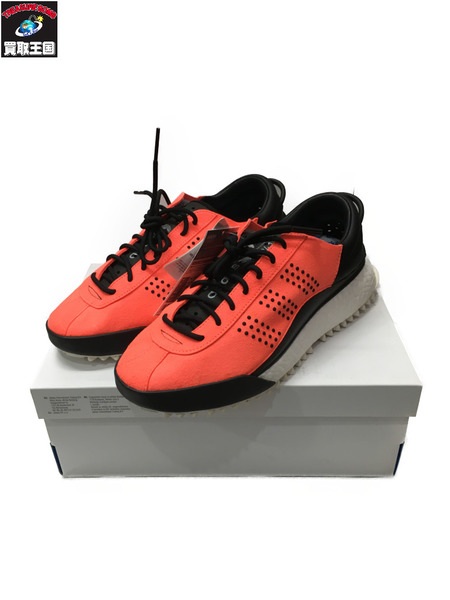 adidas originals by Alexander Wang AW HIKE LO 27.5cm【中古】[▼]