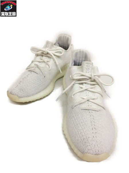 adidas YEEZY BOOST 350 V2 CP9366 28cm【中古】[▼]