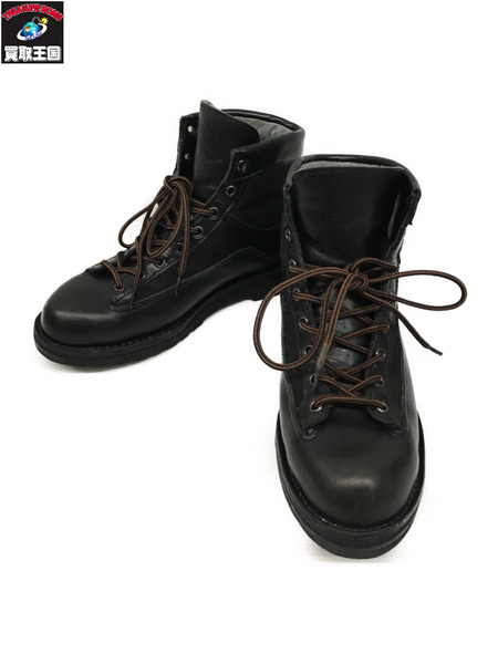Danner FORCE4/GORE-TEX/USA製(8)【中古】[▼]