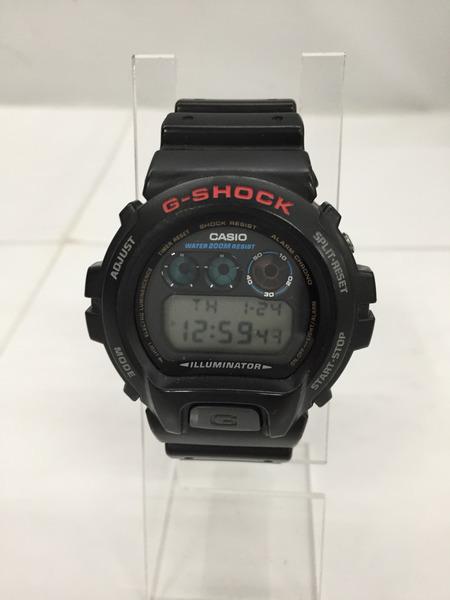 CASIO G SHOCK DW 6900 1Vym0nOvN8w