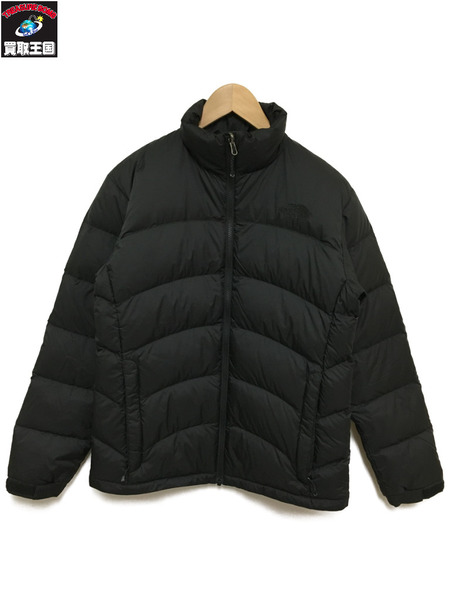 THE NORTH FACE/Aconcagua Jacket/アコンガクアジャケット/ND91832【中古】