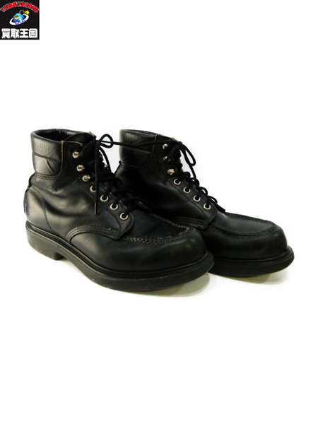 RED WING スーパーソールブーツ 【中古】[値下]
