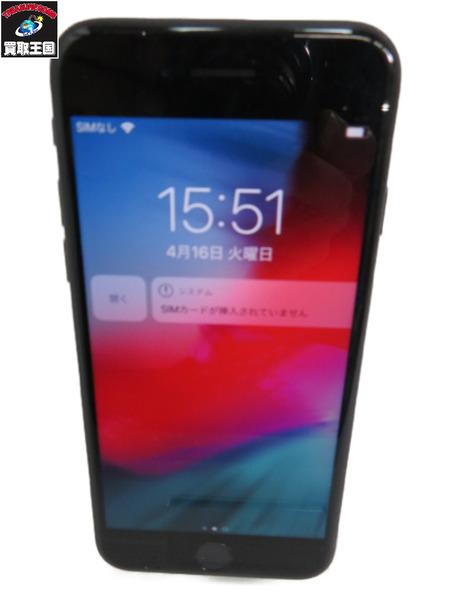 iPhone7 128GB 利用制限 ○【中古】[▼]
