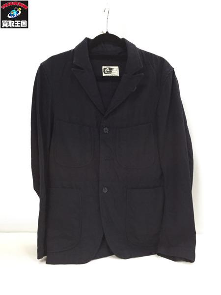 Engineered Garments ウール カバーオール sizeXS【中古】