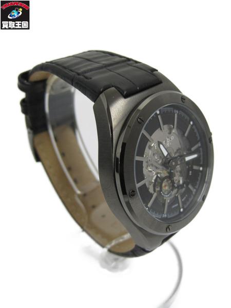 furbo フルボ デザイン 腕時計 F2501【中古】