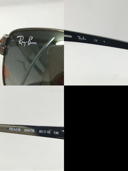Ray Ban RB3436 サングラスk8nw0PXO