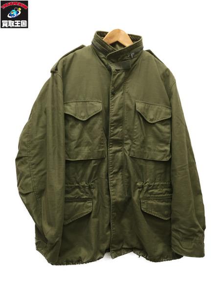 Buzz Rickson's M-65 フィールドジャケット/XL【中古】