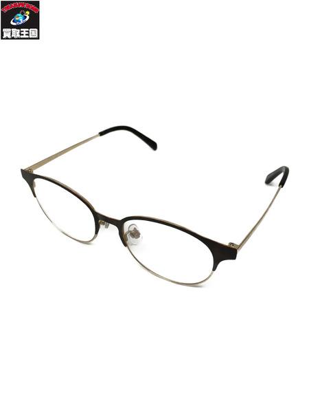 VIKTOR&ROLF/70-0172/メガネ/眼鏡【中古】