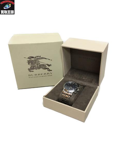 BURBERRY BU1360 腕時計【中古】[▼]