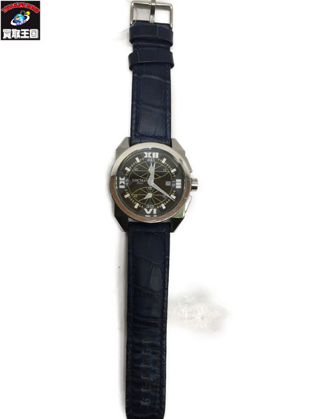 LOCMAN/腕時計/R.160/N.210【中古】[▼]