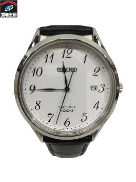 SEIKO クオーツ 腕時計 SGEH75P1【中古】