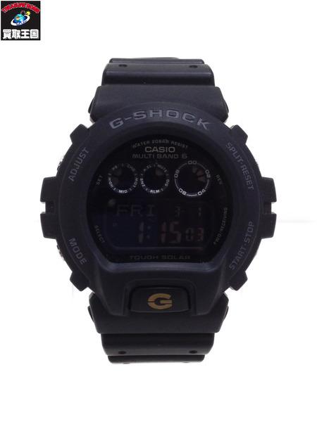 G-SHOCK GW-6900BC タフソーラー 腕時計【中古】
