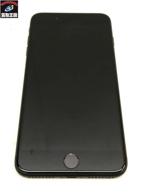 au/Apple/アップル/iPhone 7 Plus 32GB/スマートフォン/スマホ/ケータイ【中古】
