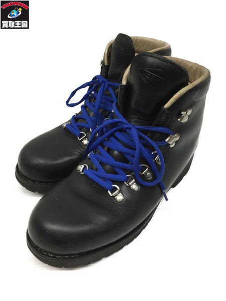 MERRELL WILDERNESS/ブーツ (M8 1/2)【中古】