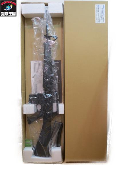 マルシン M16A1 金属製モデルガン(未発火)【中古】[値下]