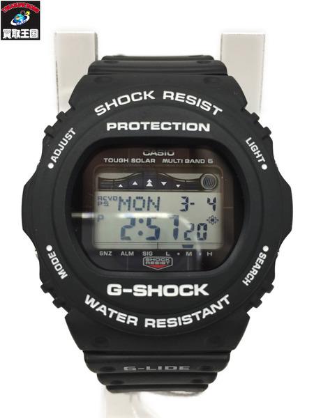 G-SHOCK GWX-5700CS【中古】