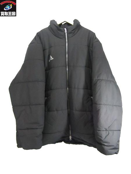 Gosha Rubchinskiy X Adidas Padded Jacket/パッテド ジャケット XL ゴーシャラブチンスキー×アディダス【中古】[▼]
