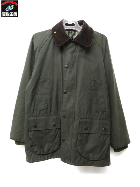 Barbour/BEDALE JACKET【中古】