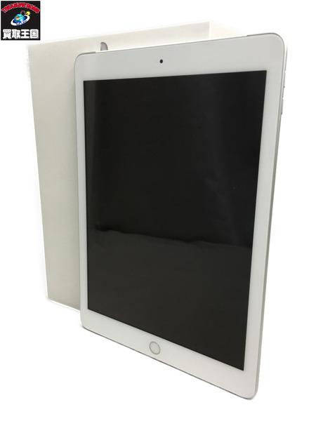au iPad 9.7インチ 32GB 6世代 2018【中古】