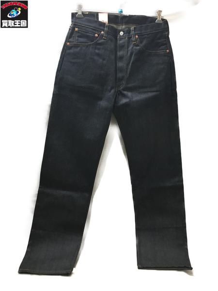 Levi's 501XX (W34L36) デッドストック【中古】[値下]