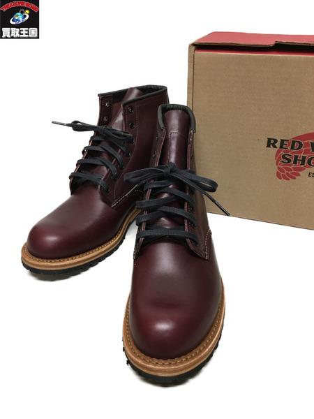 RED WING 9411 ベックマン (26.5cm)【中古】[▼]