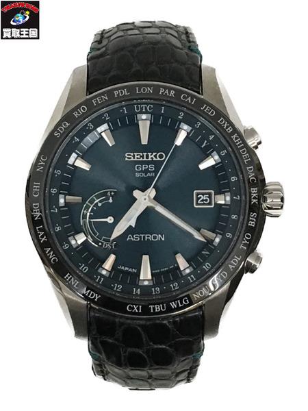 SEIKO/セイコー/ASTRON/8X22-0AG0-2/腕時計【中古】