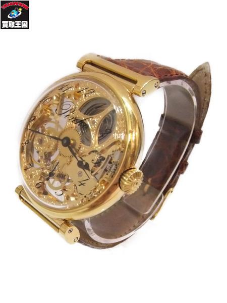 PINKO 手巻き腕時計 ピンコ【中古】
