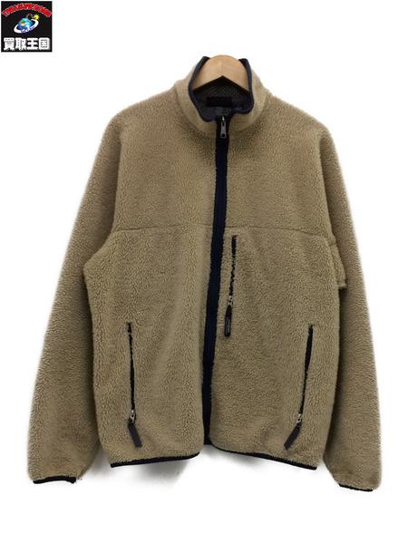 patagonia フリースレトロカーディガン (XL) 【中古】