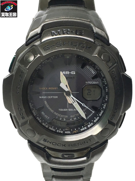 G-SHOCK/MRG-3000D/腕時計【中古】