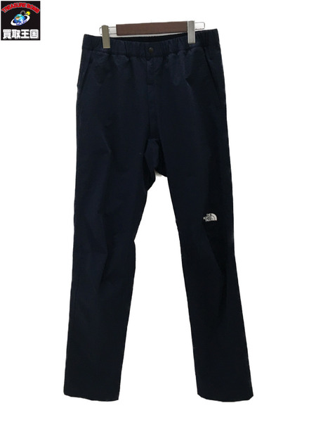 THE NORTH FACE Doro Light Pants XL【中古】