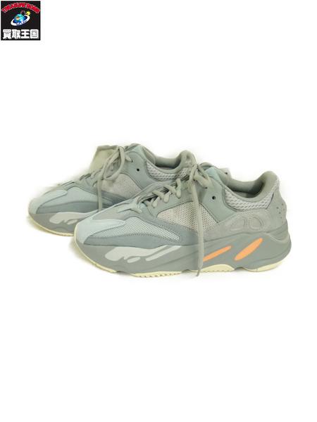 adidas アディダス YEEZY BOOST 700 WAVE RUNNER Ineetia 26.5cm【中古】[▼]
