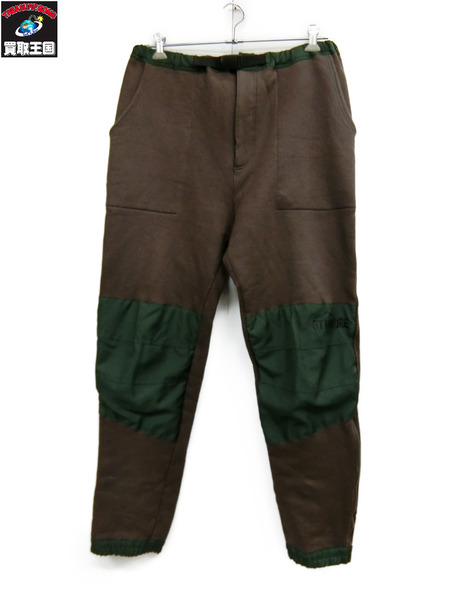 STABRIDGE Ultra Hike Pants SizeL【中古】[▼]