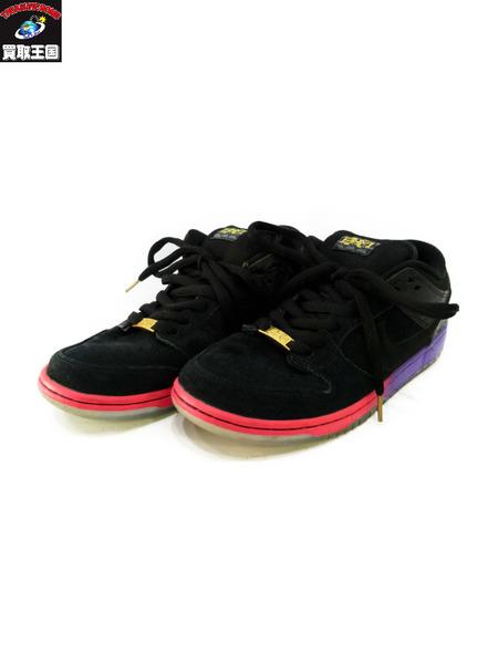 Nike Dunk Low Premium SB QS 26.5cm【中古】[値下]