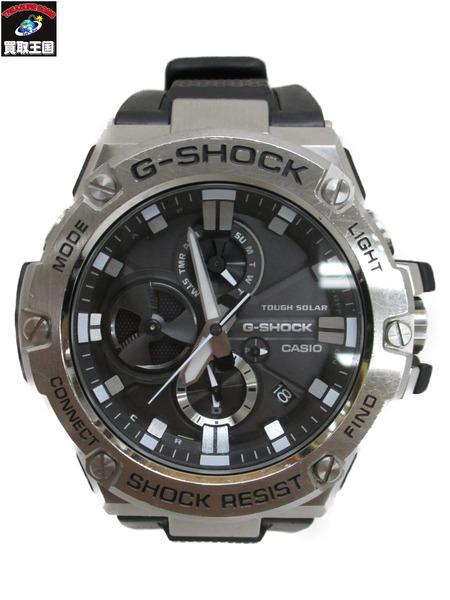 G-SHOCK G-SHOCK GST-B100 5513 GST-B100【中古 5513【中古】】, セレクトショップFriends:30fa54a3 --- officewill.xsrv.jp