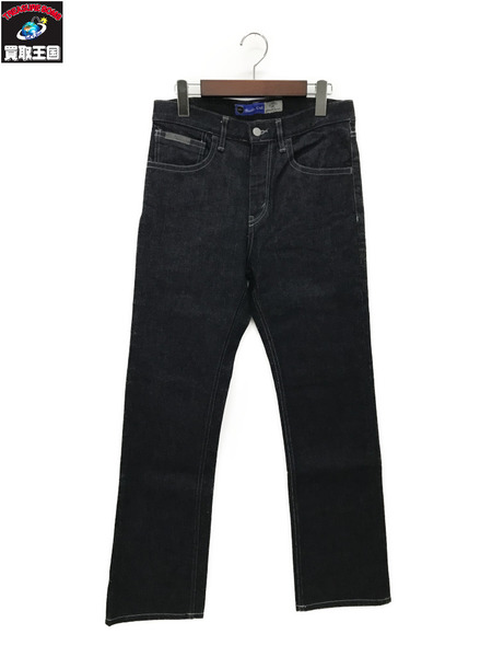 Gourmet Jeans TYPE-1/NARROW DENIM(32)【中古】[▼]