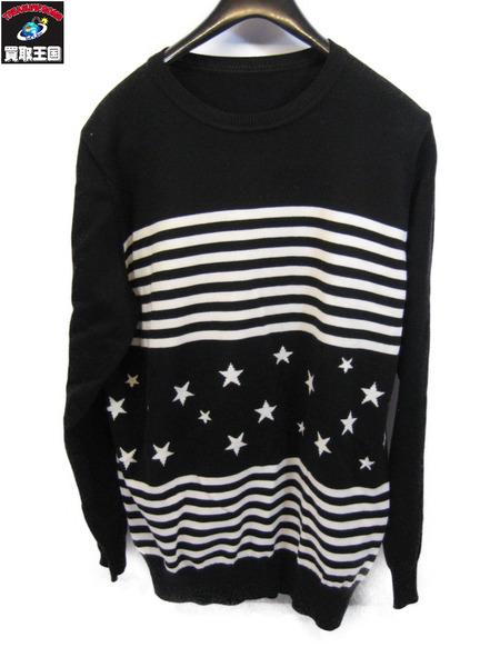 INTERESTPRINT Womens Crew Neck Pullover Cats Peony Casual Long Sleeve Sweatshirt Tops XS-XL