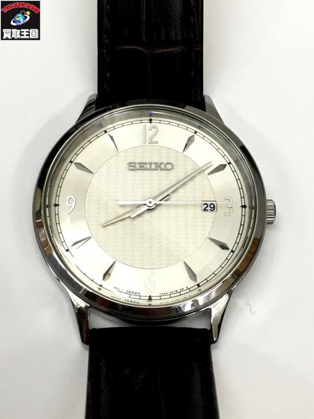 SEIKO/セイコー/腕時計/SGEH83P1/クラシック/CLASSIC/ウォッチ/メンズ【中古】
