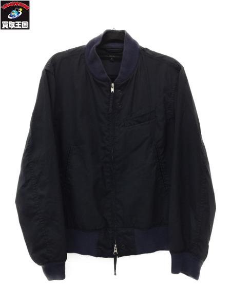 Engineered Garments 16SS Aviator Jacket Tropical Wool sizeS【中古】