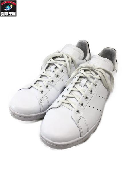 adidas originals STAN SMITH RECON 27.0cm【中古】