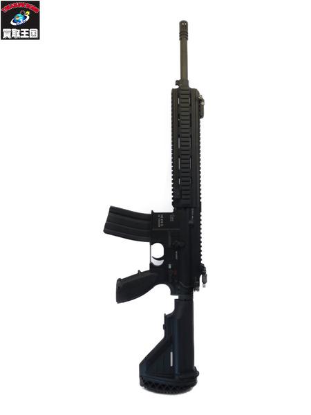 VFC HK416 ガス【中古】