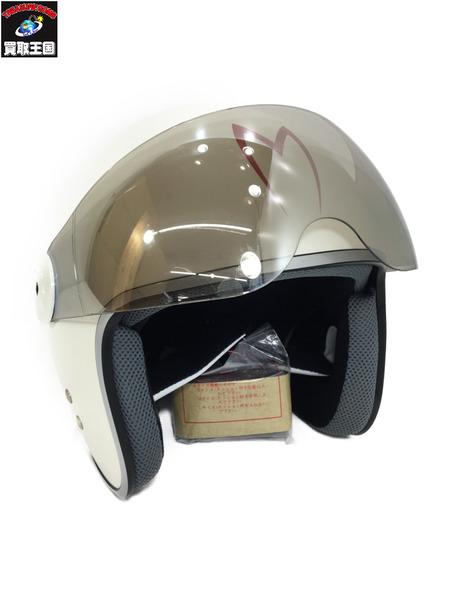 ライズ RIDEZ SPEED RACER ヘルメット レプリカ【中古】