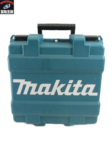Makita/高圧エア釘打ち機/AT450HA【中古】