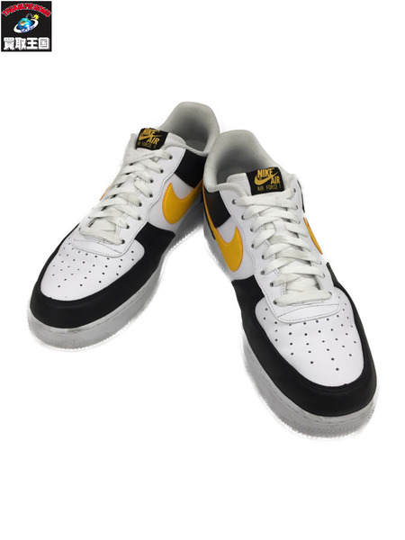 NIKE AIR FORCE 1 07 RS size30【中古】