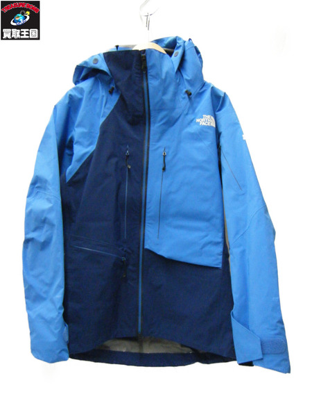 THE NORTH FACE/ RTG JACKET/NS61703/S【中古】[▼]